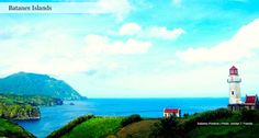 25 emerging PH tourism hot spots named - Batanes Islands Philippines Destinations, Philippines Tourism, Top Destinations, Batanes, Puerto Princesa, Name Photo, I Want To Travel, Hot Spots, Beautiful Places