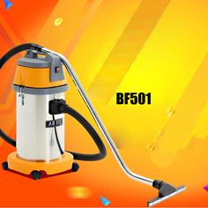 Quality The vacuum cleaner High-power household&Car barrel type vacuum cleaner wet and dry vacuum cleaner with free worldwide shipping on AliExpress Mobile Cleaning Appliances, Home Appliances, Cheap Vacuum, Wet And Dry, Barrel, Cool Things To Buy, I Am Awesome, Household, Car