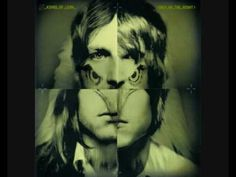Kings of Leon ~ Closer (not in book but I think it should be on the soundtrack)