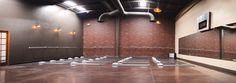 VINYASA FIT- Hot yoga studio. Prescott Valley, Arizona