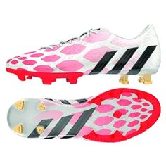 Search results for: 'Adidas Predator Instinct FG Soccer Cleats Core Wh p sm Soccer Boots, Football Shoes, Soccer Cleats, Soccer Players, Football Soccer, Soccer Ball, Hockey Goalie, Soccer Practice, Soccer Skills