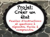 Browse over 200 educational resources created by Fab French in the official Teachers Pay Teachers store. Teacher Pay Teachers, Socialism, Social Studies Activities