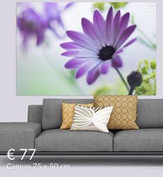 summertime Summertime, Throw Pillows, Canvas, Art, Tela, Art Background, Toss Pillows, Kunst, Decorative Pillows