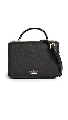 c6d6fe46512 Kate Spade New York Women s Cameron Street Hope Mini Top Handle Bag Review Kate  Spade Cameron