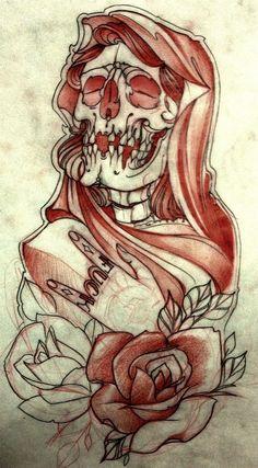 coruja tattoo desenho - Pesquisa Google