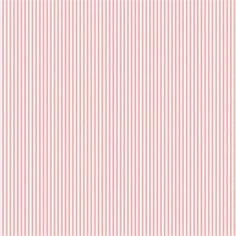 Lost and Found Stripe in Pink by My Minds Eye for Riley Blake Designs C3696