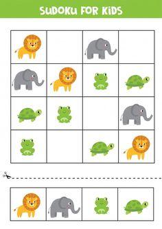 Educational Activities For Preschoolers, Kindergarten Activities, Preschool Activities, Kids Learning, Card Games For Kids, Math For Kids, Kids Cards, Cute Powerpoint Templates, Kids Math Worksheets