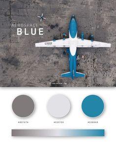 37 Beautiful Color Palettes For Your Next Design Project - Retro Home Decor Web Design Color, Color Schemes Design, App Design, Flat Color Palette, Colour Pallette, Web Colors, Grafik Design, Pantone Color, Color Theory