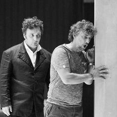 "642 Likes, 12 Comments - Jonas Kaufmann Fan Club RU (@jonaskaufmannfanclubru) on Instagram: ""#startenor #jonaskaufmann #grandevoce #paris #operabastille #premiere #opera #verdi #doncarlos…"""