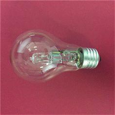 e27 b22 18w 28w 42w 53w 70w halogen bulb