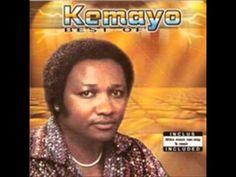 Elvis Kemayo Africa music  (VERSION COMPLETE)