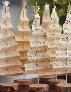 Easy Christmas Decor From simple to amazing Uncomplicated Christmas decor tips for a super exciting yet charming simple christmas decor diy xmas trees . Decor tip produced on this moment 20190125 , exciting post reference 8658946043 Christmas On A Budget, Christmas Gifts For Women, Simple Christmas, Christmas Music, Christmas Home, Vintage Christmas, Christmas Movies, Homemade Christmas, Christmas Door Wreaths