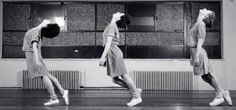 choreographer,dance-The ultimate inspiration. Contemporary Dance Moves, Pina Bausch, Learn To Dance, Dance Pictures, Drawing Lessons, Dance Photography, Creative Photos, Ballet, Roses