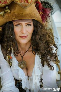 Pirate Garb, Pirate Wench, Pirate Woman, Pirate Life, Lady Pirate, Steampunk Pirate, Steampunk Cosplay, Steampunk Clothing, Festival Costumes