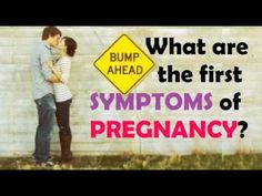 Symptoms of pregnancy what happens right away mayo clinic . Pregnancy symptoms early signs that you might be pregnant webmd baby guide pregnancy am. Pregnancy Plus, Negative Pregnancy Test, Bump Ahead, The One, Period, Youtube, Youtubers, Youtube Movies