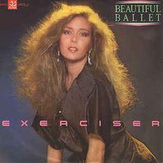 Beautiful Ballet - Exerciser / Push-Ups (Vinyl) at Discogs