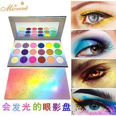 Box Manufacturers, 3d Mink Lashes, Glitter Makeup, Custom Boxes, Eyelash Extensions, Free Design, Eyeshadow, Handmade, Beautiful