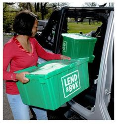 Want to simplify your move? We drop off, you pack, we pick up when you are done with your move. Moving Supplies, Packing Supplies, Cash Box, Money Box, Alexandria, Plastik Box, Office Movers, Perfect Messy Bun, Washington
