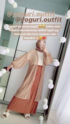 Stylish Hijab, Casual Hijab Outfit, Ootd Hijab, Hijab Chic, Modern Hijab Fashion, Hijab Fashion Inspiration, Muslim Fashion, Hijab Style Dress, Hijab Fashionista