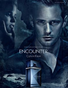 Teenagers! Would you buy this type of perfume? Please answer neede for coursework!? 10 easy points!!?