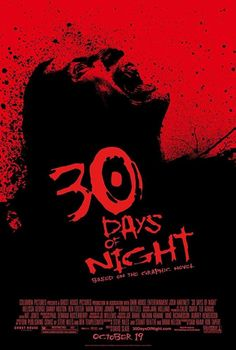 30 days of night hd online subtitrat. Filme online, filme online gratis, subtitrare 30 days of night. 30 days of night 2007 online subtitrat in romana in localitatea barrow, alaska. Best Vampire Movies, Best Horror Movies, Scary Movies, Great Movies, Zombie Movies, Scary Scary, Vampire Books, Awesome Movies, Movies Free