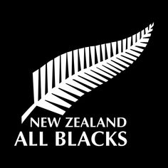 the symbol of the nz all blacks. this national rugby team is what made new zealand well known throughout the world Maori Tattoos, Key Tattoos, Skull Tattoos, Foot Tattoos, Sleeve Tattoos, Tatoos, All Blacks Rugby, Waitangi Day, Maori Symbols