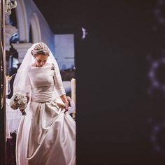 Una de las fotografías de boda realizada junto a A2r fotografía #weddingphotographer #wedding #bodas #bodas2016 #cordobaspain #cordoba #photography #photo #fotografosdebodas #fotografosdebodacordoba