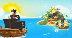 Pirate Reyes Causó Discordia Amigo En Facebook #facebook_entrar_perfil #facebook_entrar http://www.facebookentrarperfil.com/pirate-reyes-causo-discordia-amigo-en-facebook.html