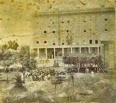 mississippi history - Bing images