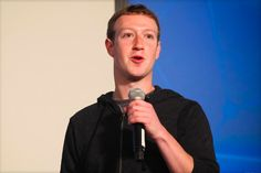 Facebook turns user tracking 'bug' into data mining 'feature' for advertisers | ZDNet