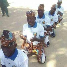 #PostPic - Une image vaut mille mots...#Cameroun #RDPC