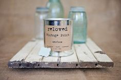Gorgeous colour. Painted the cottage cabinets with this.