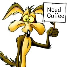 Need Coffee coffee morning good morning morning quotes good morning quotes morning quote good morning quote Looney Tunes Characters, Classic Cartoon Characters, Looney Tunes Cartoons, Classic Cartoons, Funny Cartoons, Cartoon Art, Looney Tunes Funny, Funny Day Quotes, Funny Good Morning Quotes