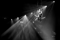 Letanguerrant: P!NK at photokina 2014 #DasWesentliche « The Leica Camera