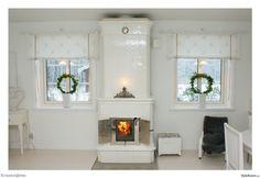 Kakelugn Zweedse Tegelkachel : Best kakelugn images log burner antique stove swedish house