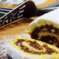 LANÇAMENTO DI NORMA: ROCAMBOLES !!! Rocambole Mineiro: Massa branca com doce de leite mineiro.  #love #DiNorma #Rocambole #Lançamento #curta #siga e #compartilhe