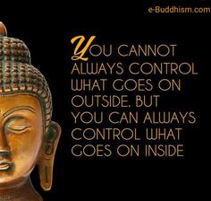 Well Said Quotes 843791680171674628 - Source by antoniawiles Yoga Quotes, Motivational Quotes, Inspirational Quotes, Uplifting Quotes, Buddha Buddhism, Zen Buddhism Beliefs, Buddhist Quotes, Well Said Quotes, Way Of Life