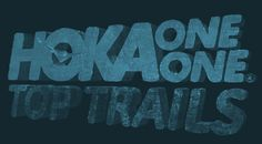 HOKA ONE ONE Top Trails - Videos - Full Show - San Francisco, California Top Trails