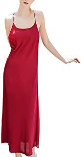 lady sexy a dress: Beauty Red Midi Dress, Amazon, Formal Dresses, Lady, Shopping, Beauty, Fashion, Dresses For Formal, Moda