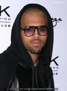 Chris Brown arrested. Alleged hitting a man See more: http://www.icelebz.com/gossips/chris_brown_arrested_alleged_hitting_a_man/