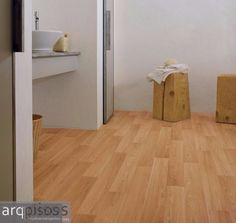 Temos a solução ideal em pisos para seus projetos/obra: Pisos vinílicos linha FORTHART, Solicite seu orçamento! arqpisos.arqpisos@gmail.com Telefone: 62 3637-8233 Celular: 62 98316-0037 Rua 1.137, Nº 241, Setor Marista - Goiânia. #Pisos #vinílicos #reformarapida #transformesuacasa #ambienteclin #pisosimitamadeira #ambienteaconhegante #decoracao