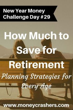 How Much to Save for Retirement Planning Strategies for Every Age - Credit Card - Check out how to calculate your credit card payment. creditcard - How Much to Save for Retirement Planning Strategies for Every Age www. Retirement Cards, Saving For Retirement, Early Retirement, Retirement Planning, Retirement Investment, Retirement Advice, Retirement Savings, Retirement Strategies, Retirement Funny
