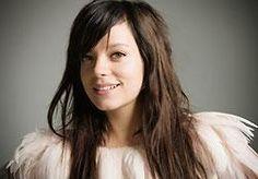 Lily Allen   - Britischer Pop