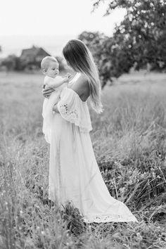 Newborn Photography, Couple Photos, Couples, Baby Newborn, Kids, Photo Shoot, Couple Shots, Young Children, Boys