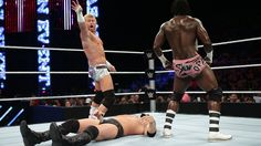 WWE Main Event results, Sept. 16, 2014: Countdown to Night of Champions - http://yoursportsfeeder.com/wwe/wwe-main-event-results-sept-16-2014-countdown-to-night-of-champions/