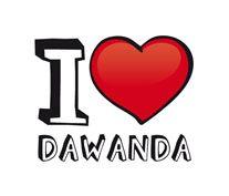 TheMQPS love DaWanda. Zapraszam do oglądania, komentowania i zamawiania. Soon I will start selling on DaWanda. Feel free to order items :) http://pl.dawanda.com/shop/TheMQPS