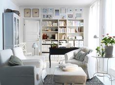 Como transformar sua casa com móveis coringa
