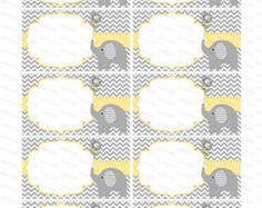 En blanco insertar bebé ducha invitación trae un libro, rifa de pañal, gracias, elefante bebé descarga de ducha invitación Distintivos Baby Shower, Fiesta Baby Shower, Baby Shower Backdrop, Baby Shower Cards, Baby Shower Balloons, Baby Shower Invitations For Boys, Baby Shower Printables, Baby Shower Favors, Baby Shower Themes