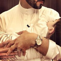 Ideas baby and daddy muslim for 2019 Cute Baby Boy Images, Cute Baby Pictures, Baby Photos, Mom Dad Baby, Father And Baby, Cute Baby Couple, Cute Babies, Cute Muslim Couples, Cute Couples