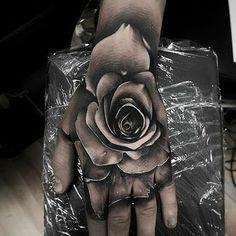 Tattoo work by: @artemtattooing!!!) #skinartmag #tattoorevuemag #tattoosforwomen #tattoosformen #tabutattoo #outlawbiker #tattoomediaink #tattoo #tattoos #tattooed #ink #inked #blackandgreytattoo #blackandgreytattoos #bngtattoo #bngtattoos #ukraine #poland ............ http://www.tattoomediaink.com/